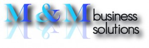 M&M Business Solutions, Inc.